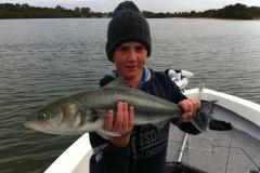 Coop-Salmon